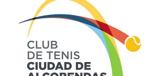 Logo Color CTCiudadAlcobendas