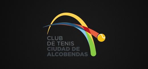 banner_ctciudad de alcobendas
