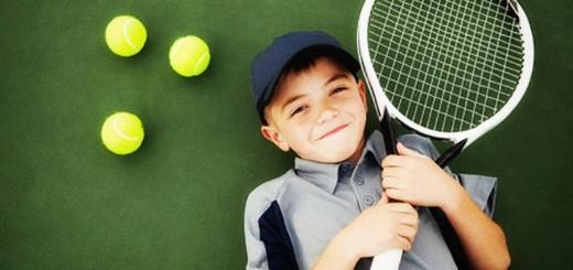 club de tenis alcobendas - verano2014