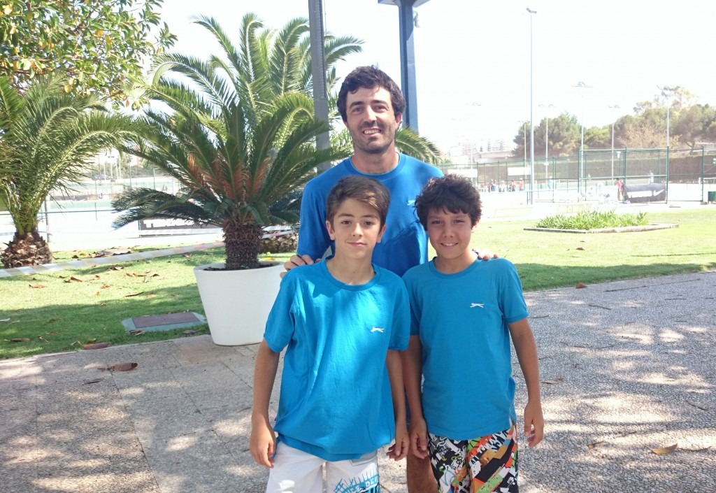 Nike Alicante