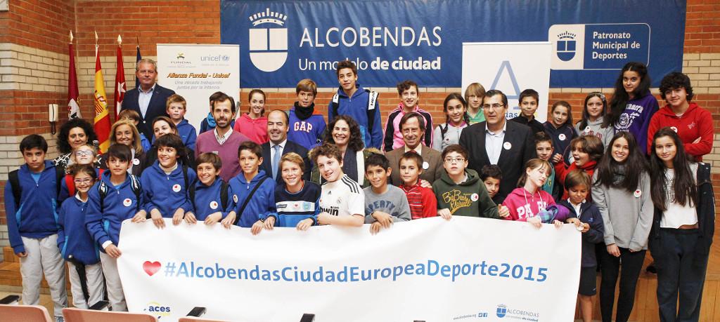 Torneo-Menina_Presentación-2014_Foto-Familia-1_med