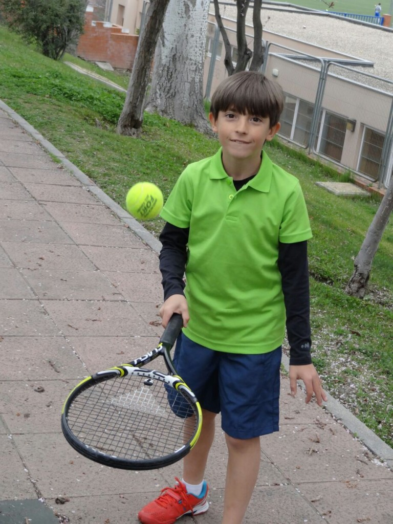 David Ruiz-Galán