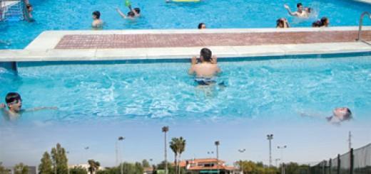 img_escuela_verano_tenis_padel