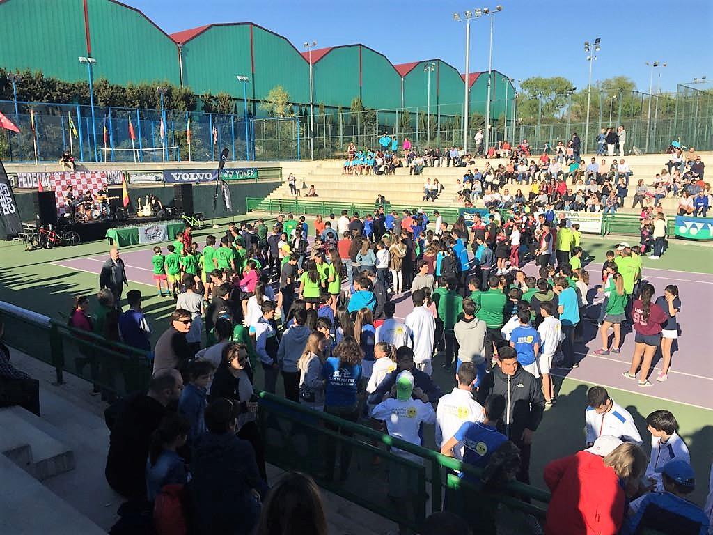 Entrega Premios Liga Juvenil 16-17 (17)
