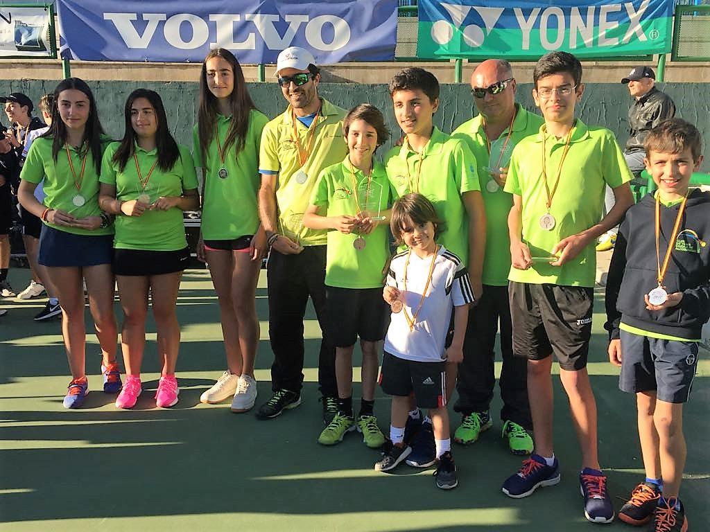 Entrega Premios Liga Juvenil 16-17 (8)