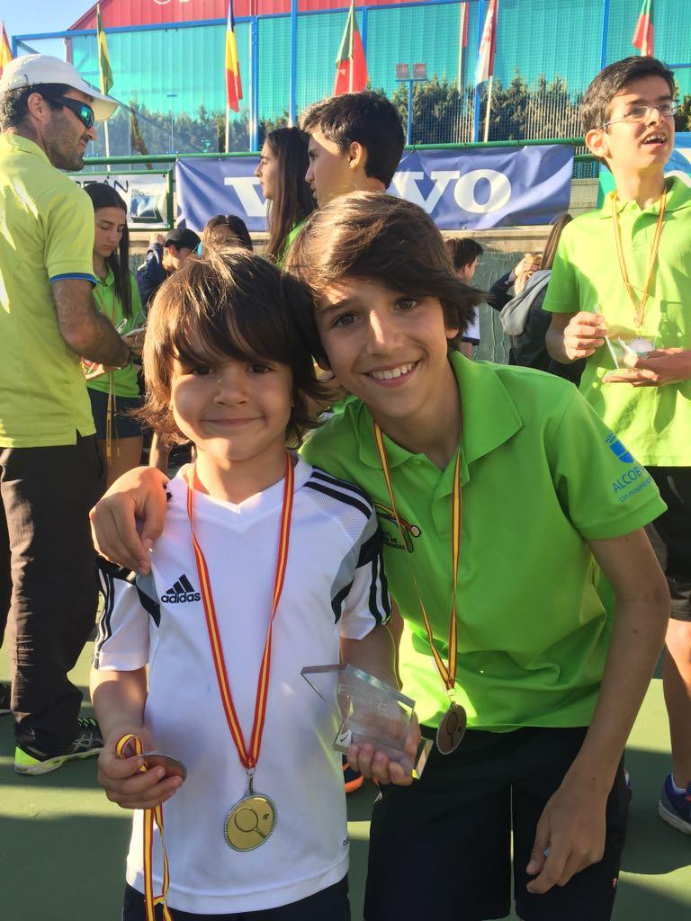 Entrega Premios Liga Juvenil 16-17 (9)