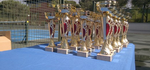 Finalistas y campeones V Torneo San Isidro 2018 (14)