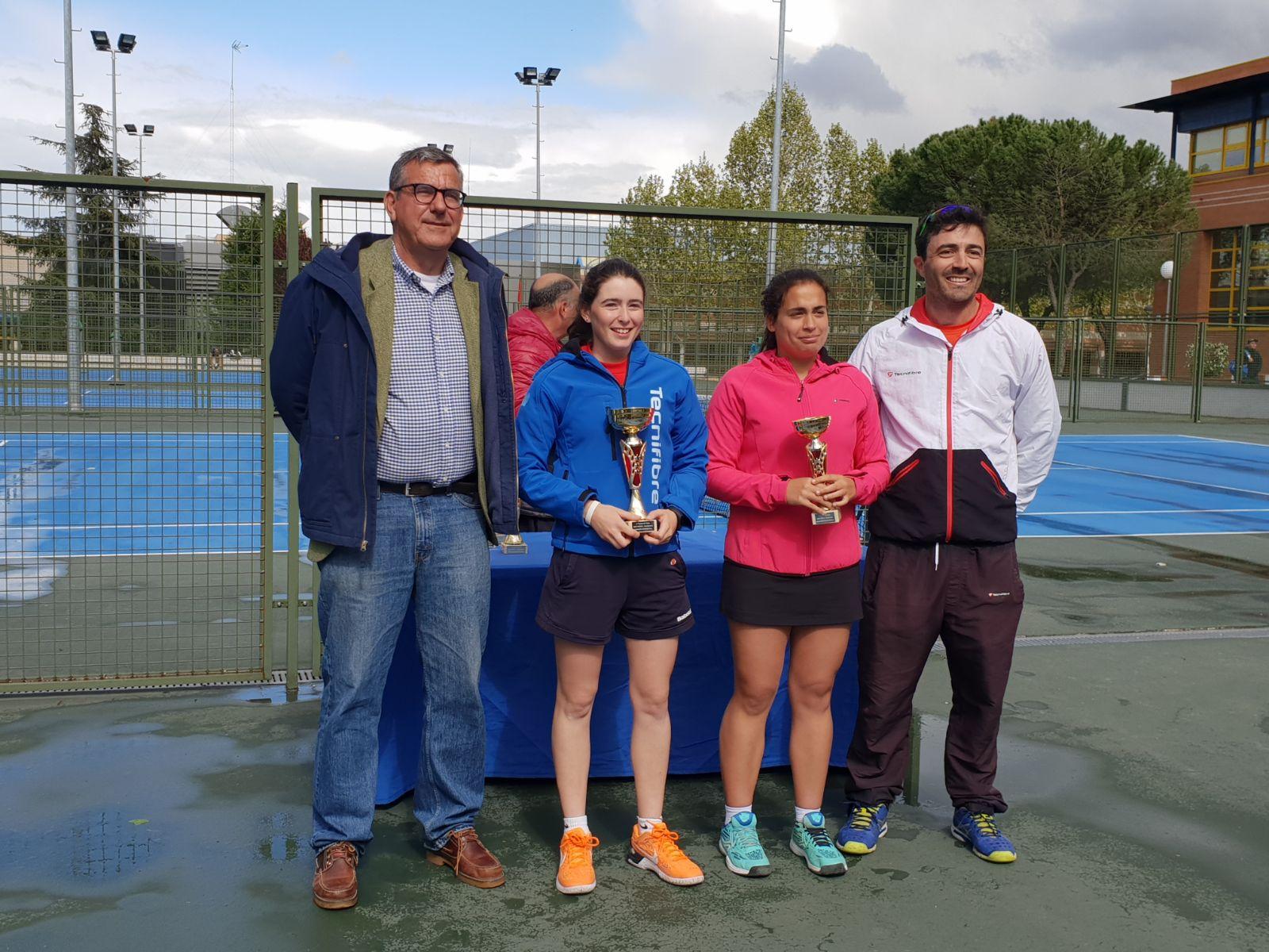Finalistas y campeones V Torneo San Isidro 2018 (4)