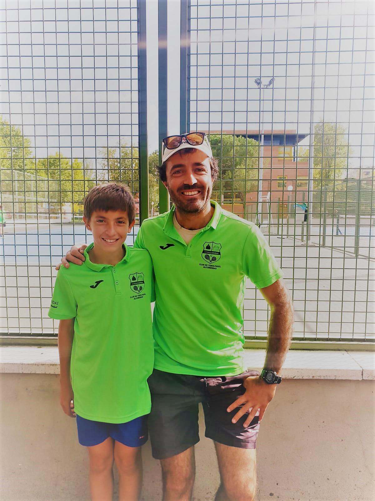 Liga Juvenil 2018